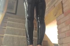legging-f2s-2-9fa939ba1712764c2d2cc74edae7708132f11510
