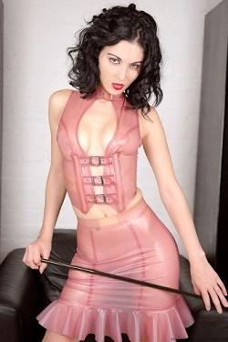 Skirt 862