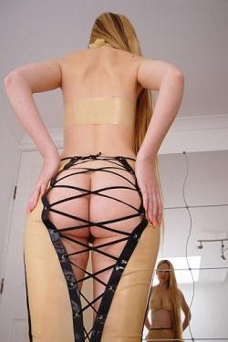 Skirt 863