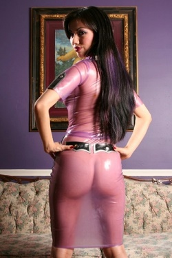 Skirt 866