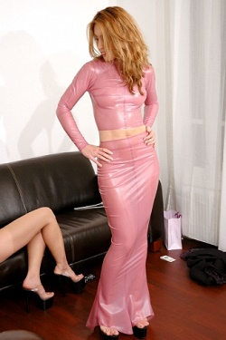 Skirt 867