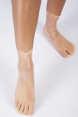 Socks 860