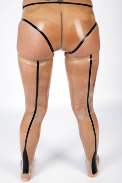 Stockings 853
