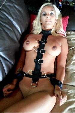 Bondage 655