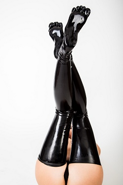 Stockings 679