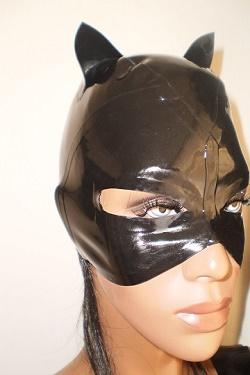 Mask 726