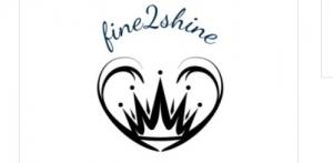 Fine2Shine